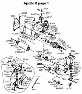 Diagram  John Deere Lt133 Parts Diagram Full Version Hd