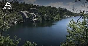 Gardine New York : best trails near gardiner new york alltrails ~ Markanthonyermac.com Haus und Dekorationen