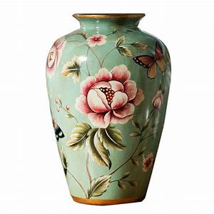 Large-Size-French-Style-Home-Painting-Decorative-Ceramic
