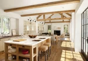 surprisingly new farmhouse designs modern farmhouse style a bit country a