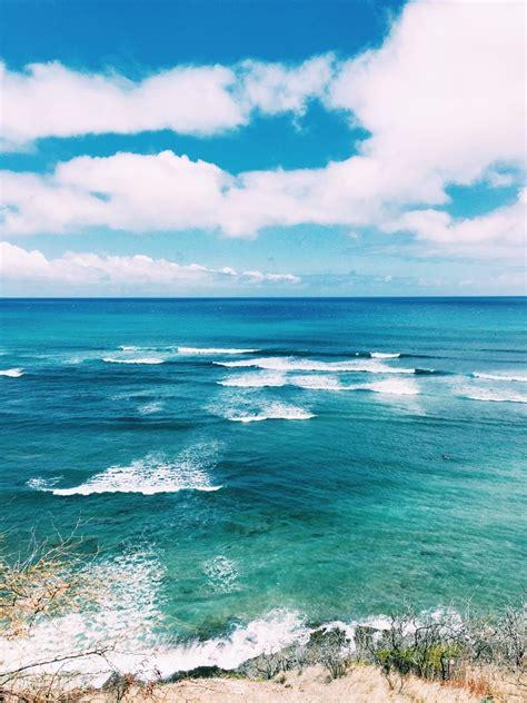 pinterest jaiiiime soak up the sun beach water ocean