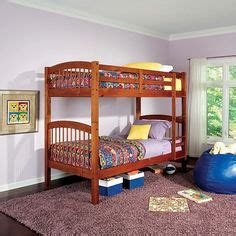 raymour and flanigan bunk beds 1000 images about temporary home on value