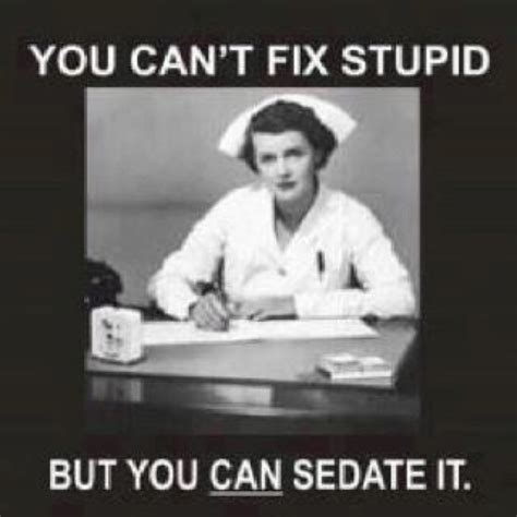 Er Nurse Meme - laugh or cry rn pinterest