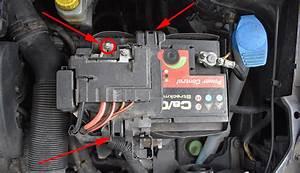 Vw Lupo Batterie : batterie wechseln ausbauen vw polo 6r ~ Jslefanu.com Haus und Dekorationen