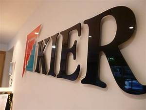 Acrylic signs acrylic cut out letters signs now uk for Acrylic cut out letters