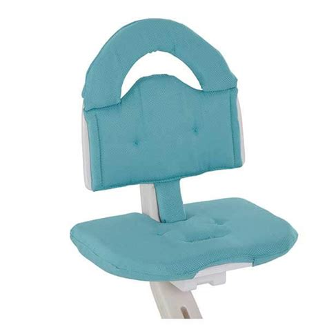 signet high chair cushions svan