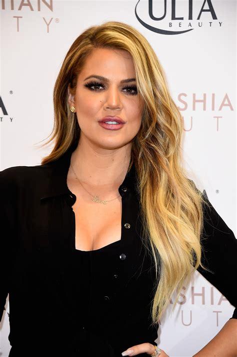 Khloe Kardashian Lamar Odom KUWTK | HelloBeautiful