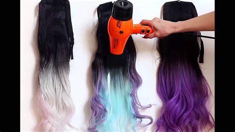 pravana vivids mood color wantneedlove pravana hair