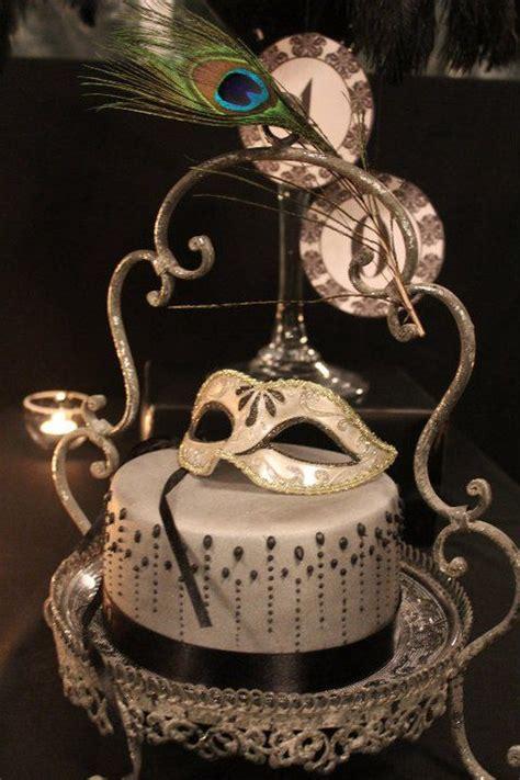 masquerade cake  mask mardi gras cake sweet