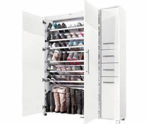 Schuhschrank 120 Cm Breit : schuhschrank 180 cm breit bestseller shop f r m bel und einrichtungen ~ Markanthonyermac.com Haus und Dekorationen