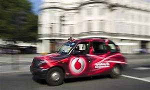 Gefälschte Vodafone Rechnung Per Post : stronger european sales performance helps vodafone beat its q3 revenue forecasts daily mail online ~ Themetempest.com Abrechnung