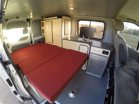 meuble s駱aration cuisine kit salle de bain cing car affordable discover ljg u lits jumeaux soute garage with kit salle de bain cing car fabulous burstner t