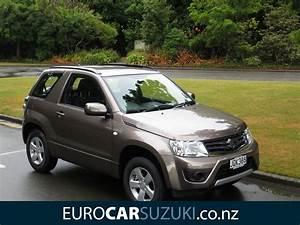 Gps Suzuki Vitara 2017 : suzuki grand vitara 3 door auto demo save 2 300 2017 eurocar suzuki new and used suzuki ~ Medecine-chirurgie-esthetiques.com Avis de Voitures