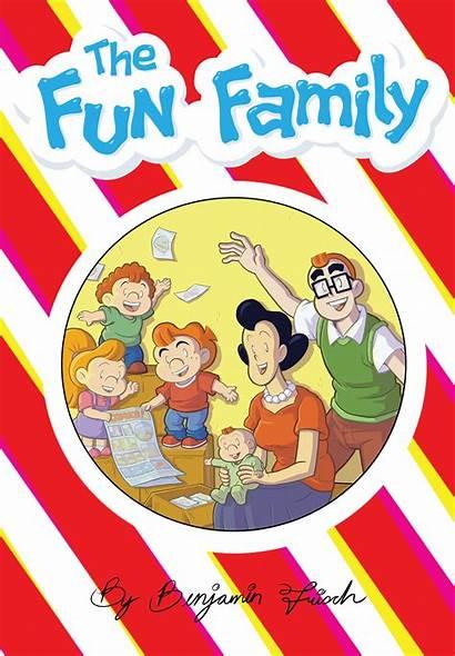 Fun Benjamin Dysfunctional Frisch Circus Parody Think