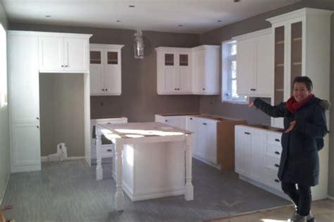 armoire de cuisine blanche armoire de cuisine blanche cuisine blanche