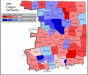 31 excellent Connecticut Election Map – bnhspine.com