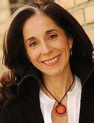 italian americans  history  maria laurino