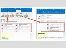 How to add or remove indent from replying messages in Outlook?