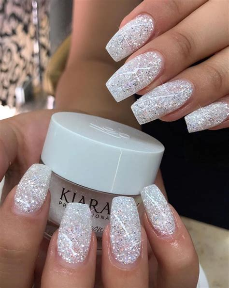 Best Sns Nails Ideas And Images On Bing Find What You Ll Love