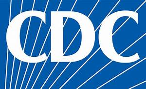CDC Releases Notice of Funding Opportunity for HIV ...