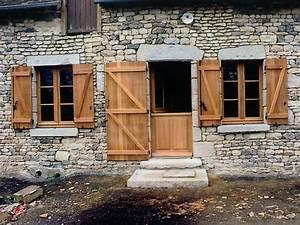superbe prix d une porte fenetre pvc double vitrage 27 With porte fenetre double vitrage bois