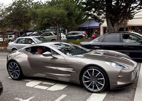 25+ Best Ideas About Cars On Pinterest