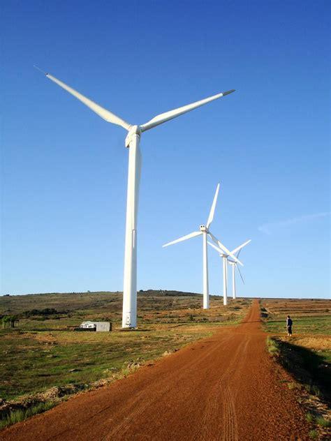 michigan reach  renewable energy sources