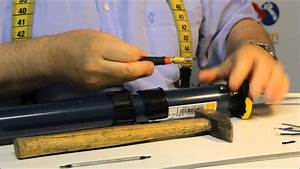 Condensateur Volet Roulant : mon moteur somfy ne tourne pas youtube ~ Melissatoandfro.com Idées de Décoration