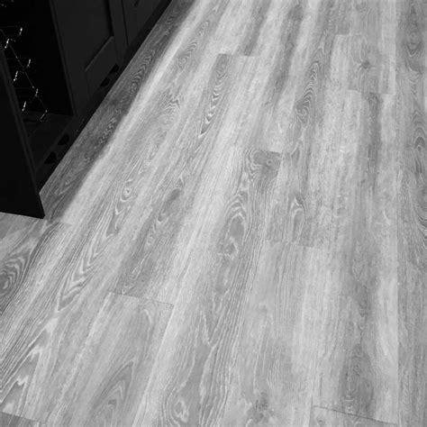 vinyl plank flooring grey aqua plank grey oak click vinyl flooring factory direct flooring