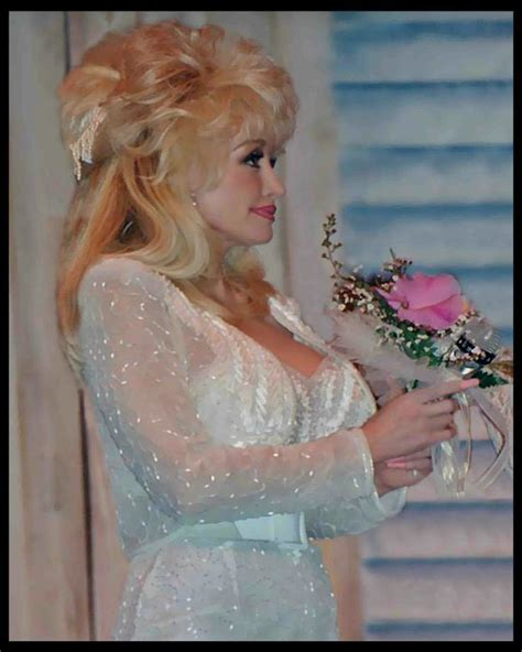 dolly parton wedding songs 145 best images about dolly parton on pinterest big thing big hair and photo shoot