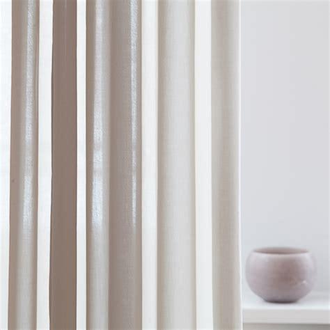 curtain stores me curtain modern design budget curtain