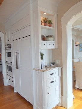 how to clean kitchen cabinets 113 best drop zone organization images on 8606