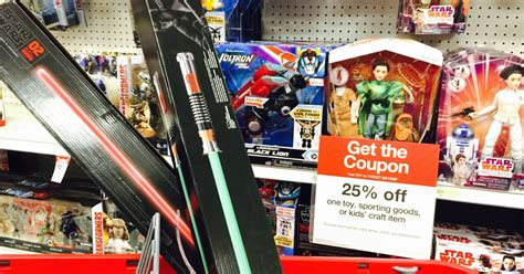 target shoppers star wars adult collectible lightsabers