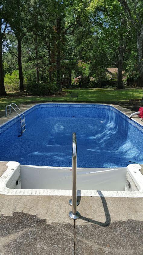 pool and patio tuscaloosa al