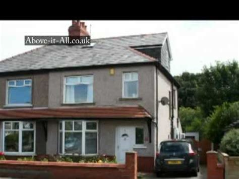 Dormer Loft Conversions Pictures by Before After Dormer Loft Conversion