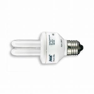 Ampoule Led E27 12v : ampoule fluocompacte dc 12v 5w e27 sur le site internet ~ Edinachiropracticcenter.com Idées de Décoration