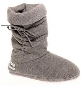 ugg womens shoes ebay grosby hoodie womens slippers boots ugg indoor footwear on ebay australia ebay