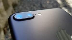 iphone 7 specs ram