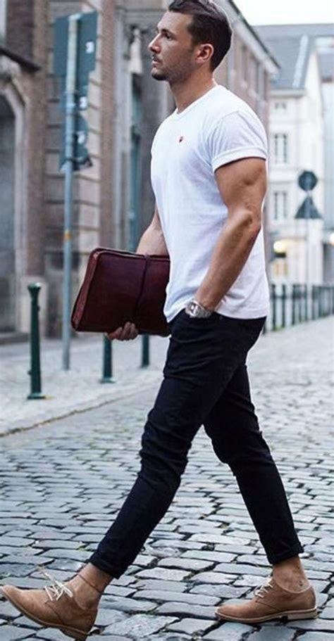 17 best ideas about Menu0026#39;s Fashion on Pinterest | Classic mens fashion Mens swag fashion and ...