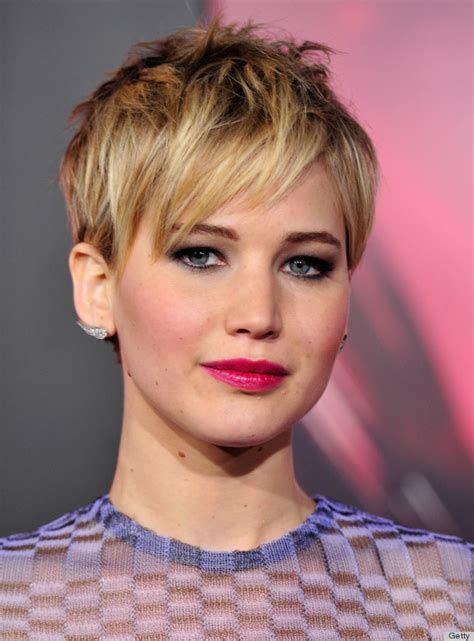 Pixie Hairstyle by And Chic Hairstyles Hairstyles