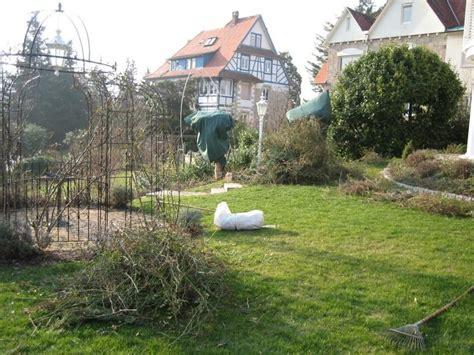 Der Garten Fritz by Gartenfritz Bad Herrenalb Bernbach Ihr Spezialist F 252 R