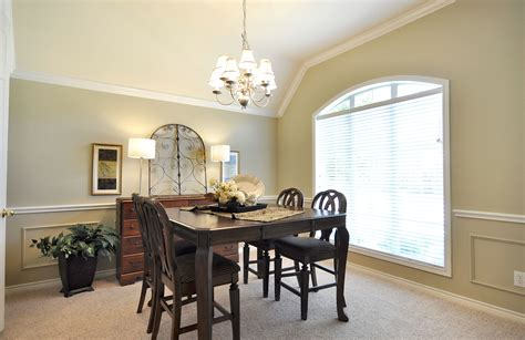 home star staging staged   staged  dining rooms