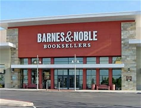 barnes and noble hours sunday 2242 jpg