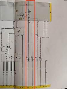 Wiring Diagram Relay Board 1978 Porsche 928