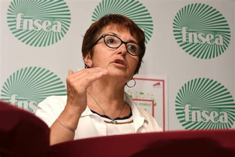 siege social de leclerc augmentation des prix la fnsea critique michel edouard