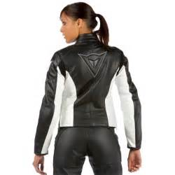 ladies motorcycle clothing dainese womens sf leather motorcycle jacket lets ride