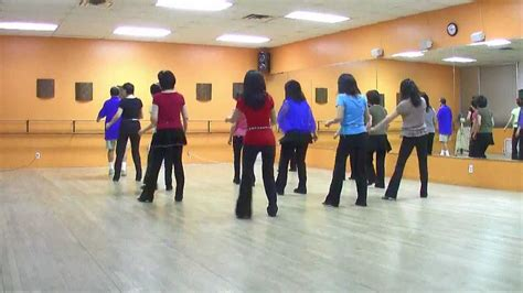 Brand New Day  Line Dance (dance & Teach In English & 中文