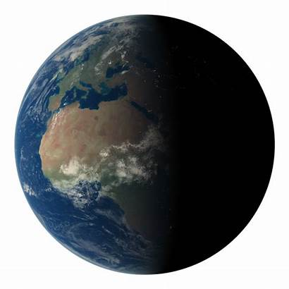 Earth Transparent Clipart Pluspng Background Icon Deviantart