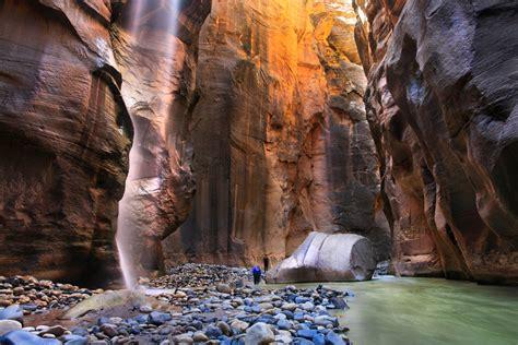 grand canyon canyons  utah arizona usa alterracc