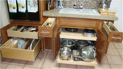 kitchen cabinet shelving racks kitchen counter storage racks diy pantry spice pull out